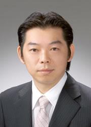 director_img