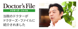 media_img_4